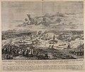 Accurata delineatio praelii Hochstetensis quo ingenti Gallorum et Bavarorum exercitu profligato... - CBT 6610284.jpg