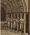 ActSanctOrdSBen1677-p664b - cropped-to-statues.jpg