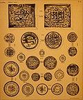 Acta Societatis Scientiarum Fennicae (1863) (16151483813).jpg