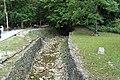 Acueductos de ruinas 01.jpg