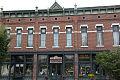 Adairsville Historic Shoppes 2.jpg