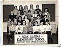 Adak School edited.jpg