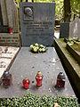Adam Gruca grób.JPG