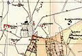Adamstua kart 1887.jpg