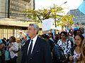 Adelmo Carneiro Leão participando de manifestação.jpg