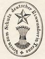 Adelsverein Logo 1845.png