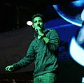 Aditya Iyengar.jpg