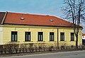 Adlerhaus 11363 in A-2452 Mannersdorf am Leithagebirge.jpg