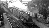 Adlestrop railway station 2035200 e31995d3.jpg