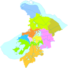 Administrative Division Suzhou.png