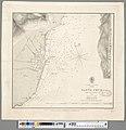 Admiralty Chart No 1856 Canary Islands - Tenerife - Santa Cruz, Published 1848.jpg