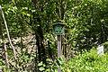 Admont-Weng - Naturdenkmal 958 - Kataraktstrecke der Enns - I.jpg