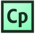 Adobe Captivate v6.0 icon.PNG