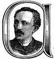 Adolf Abrahamowicz.jpg