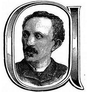 Adolf Abrahamowicz