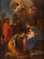 Adoração dos Reis Magos - Pedro Alexandrino de Carvalho (attrib.).png