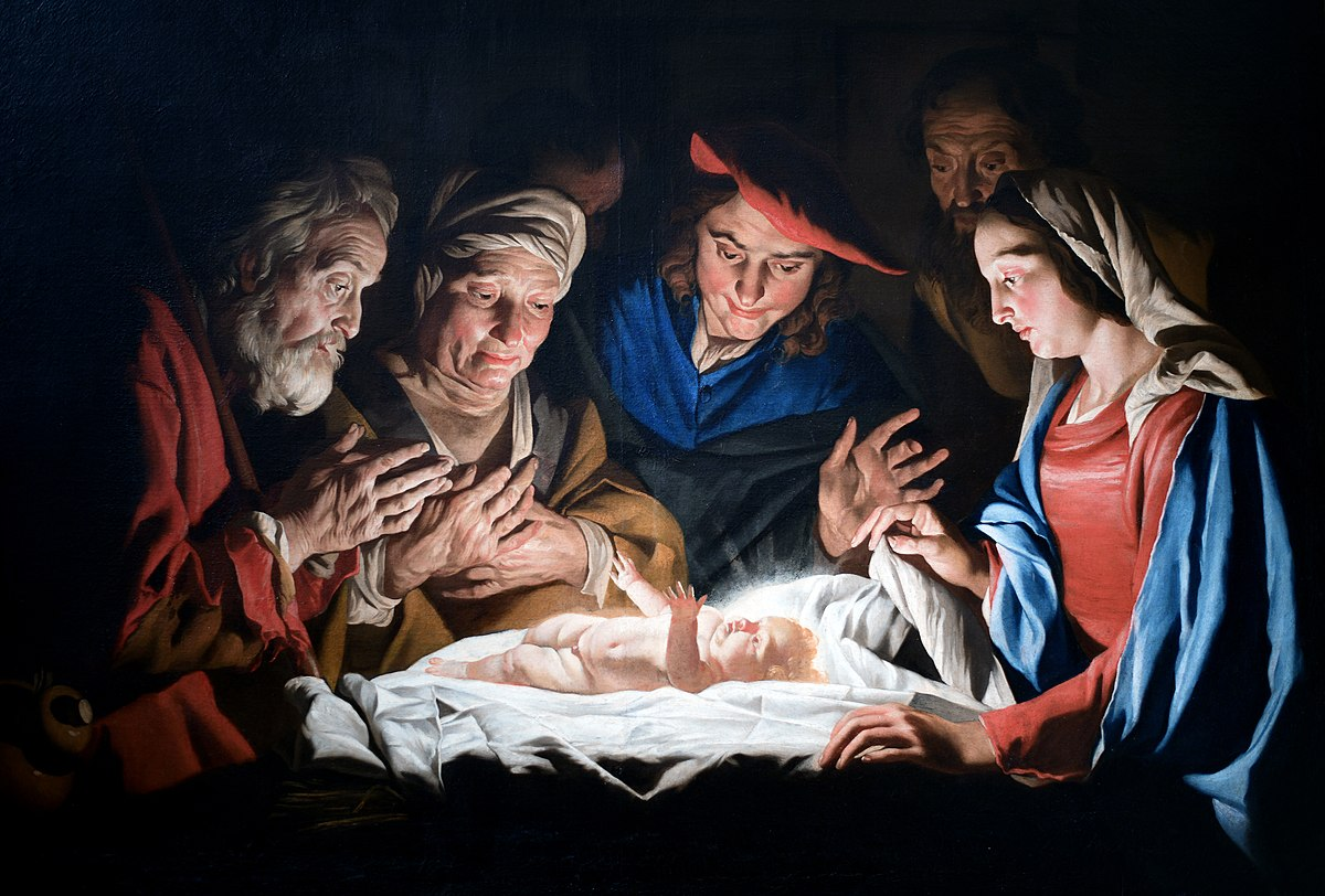 The Christmas Story Bible.Nativity Of Jesus Wikipedia