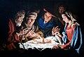 Adoration of the sheperds - Matthias Stomer.jpg