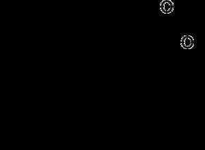 Docosatetraenoic acid - Image: Adrenic acid
