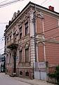 Adventisticka crkva Bitola.jpg