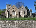 Adwick - St Laurence Church.jpg