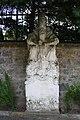 Aegydiuskirche Poetzleinsdorf Grabstein2.jpg