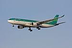 Aer Lingus EI-ORD A330.JPG