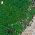 Aerial-ShalawaMonument.jpg