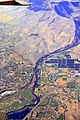 Aerial - Yakima River northeast of Selah, WA 02 - white balanced (9792877826).jpg