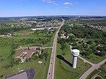 Greenville, Wisconsin - Wikipedia