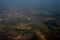 Aerial photograph 2014-03-01 Saarland 163.JPG
