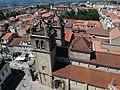 Aerial photograph of Braga 2018 (14).jpg