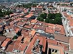 Aerial photograph of Braga 2018 (4).jpg