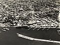 Aerial photographs of Florida MM00004533 (5967996300).jpg