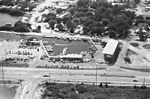 Aerial photographs of Florida MM00032884 (5990784636).jpg