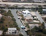 Aerial photographs of Florida MM00034283x (6990812274).jpg
