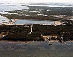 Aerial photographs of Florida MM00034383x (7369669742).jpg
