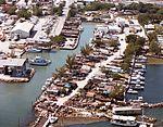 Aerial photographs of Florida MM00034431x (7184648635).jpg