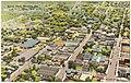 Aerial view, Moultrie, Ga. (8367059471).jpg