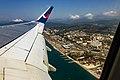 Aerial view of Adler, Sochi.jpg