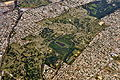 Aerial view of Mt Judah and other cemeteries in Queens, NY 01 - white balanced (9454215107).jpg