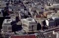 Aerial view of Washington, D.C LCCN2011632751.tif