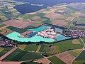 Aerial view of a gravel pit near Jettkofen.jpg