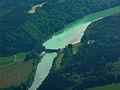 Aerials Bavaria.2006 08-33-42.jpg