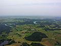 Aerials Bavaria 16.06.2006 12-13-15.jpg
