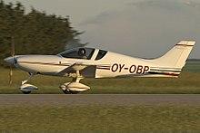 Rotax 912 - WikiVisually