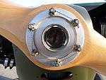Aero Fénix Aniversário 75 anos do voo do Stearman (6542984133).jpg