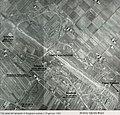 Aeroporto di Rosignano,1945.jpg