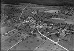 Aettenschwil 1953.jpg