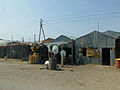 Afdera-Maisons en tôle.jpg